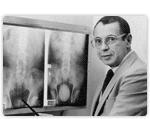 Dr Zev Wajsman