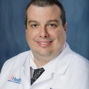 DR PAUL GUITERREZ