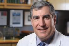 dr peter scardino