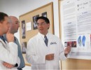 Endourology & Minimally Invasive Surgery Fellowship Program