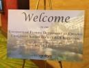 2014 Urogators Alumni Society Reception Orlando, FL