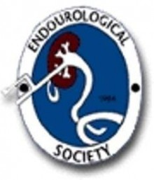 endo societty logo