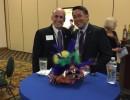 8th Annual UF Department of Urology/UroGators Alumni Society Reception – New Orleans, LA