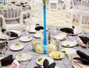 2015 UF Department of Urology Resident Graduation Banquet