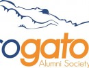 UroGators Alumni Society Golden Gator Lifetime Achievement Awards