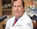 DR. PETER N. SCHLEGEL