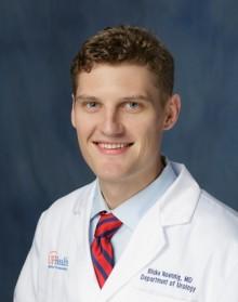 Blake Noenning, MD