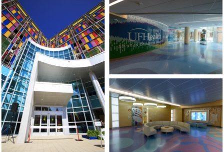 childrens-hospital-interior