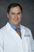 Dr. David Weiner