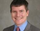picture of dr jonathan melquist