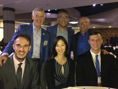 2018 FLORIDA UROLOGICAL SOCIETY PICTURES