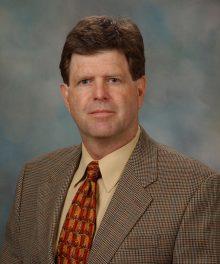 DR MICHAEL WEHLE