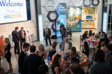 Urology's 60th Anniversary Celebration
