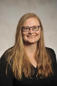 picture of Amanda B. Reed-Maldonado, MD, FACS
