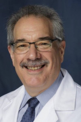 picture of dr brian weiner