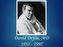 IN MEMORIAM DR DRYLIE
