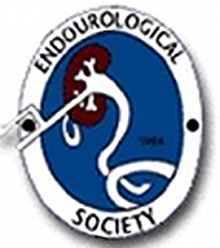 Endourological Society Logo