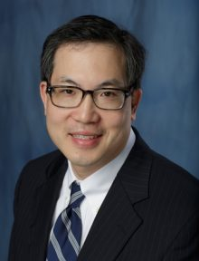 picture of dr moy