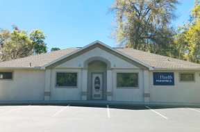 peds urology ocala oakhurst location