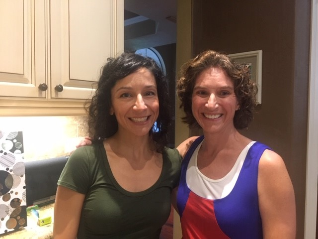 dr canale and carlene crispen